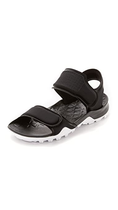 ce1985a2d1a2 Adidas By Stella Mccartney Hikira Sandals
