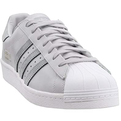 Adidas Men's Originals Superstar Boost Shoes: Amazon.ca