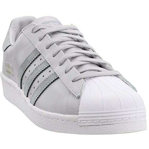 sneakers online shop special sales adidas - Superstar Homme: Amazon.fr: Chaussures et Sacs