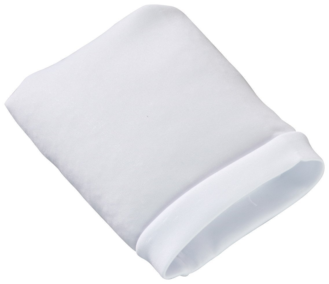 "MediBeads▒ Moist Heat Hand Wrap by EasyComforts 5-1/2"" x 7"""