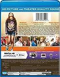 The Edge of Seventeen (Blu-ray + DVD + Digital HD)