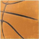 Karen Foster Design Scrapbooking Paper, 25 Sheets, Play Basketball, 12 x 12''