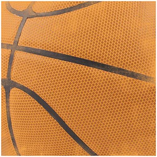 Scrapbooking Paper, 25 Sheets, Play Basketball, 12 x 12