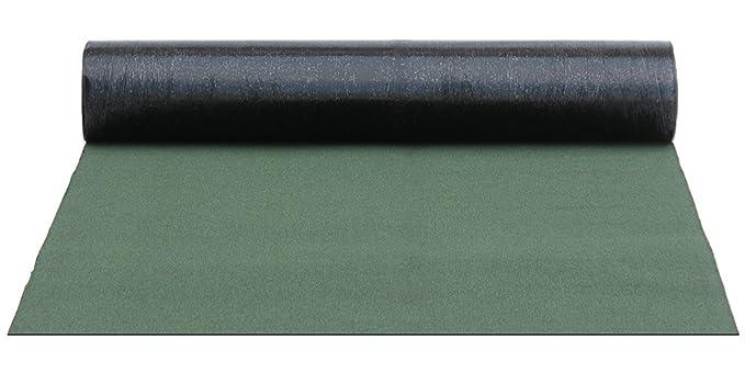 Teja Canadiense Spa 4014114310 granigliata, verde: Amazon.es: Bricolaje y herramientas