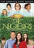 The Neighbors: Season 1