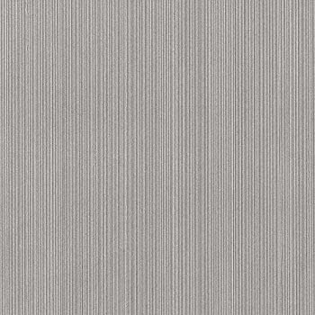 Serenity Metallic Satin Gray Vinyl Textured Wallpaper For Walls