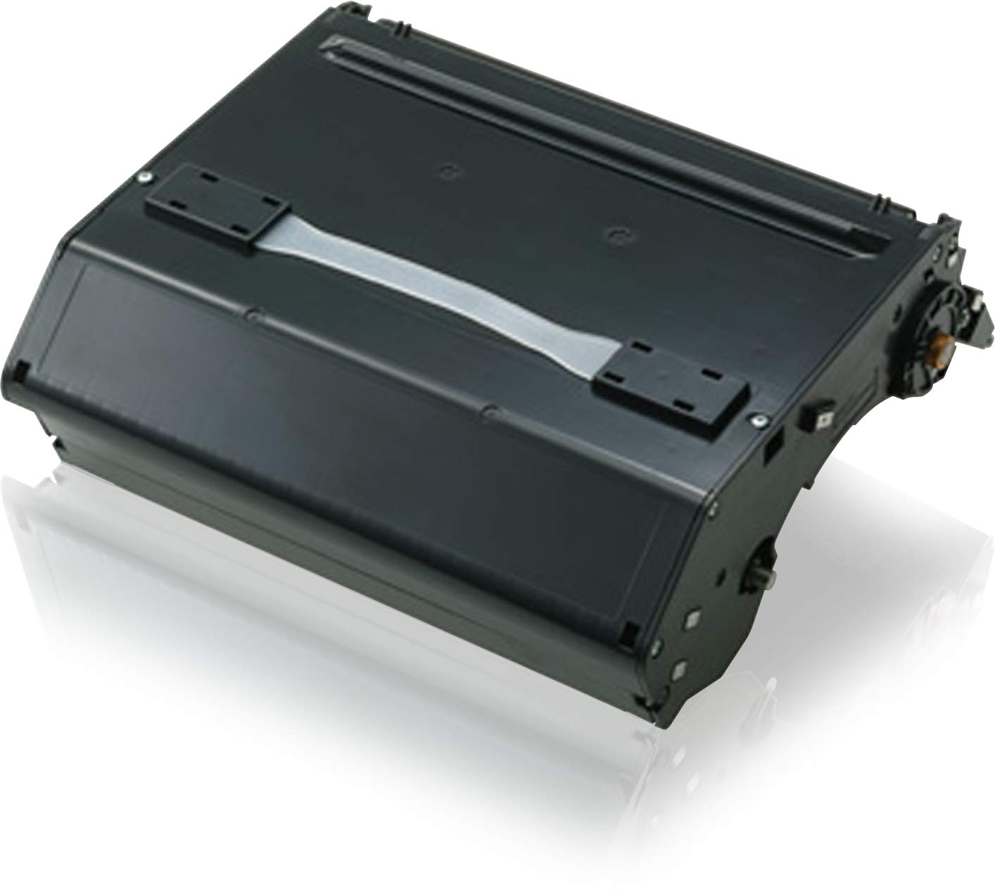 EPSON AL C1100 DRIVERS FOR PC