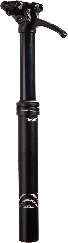 Tranzx Jump Siège compte-gouttes Post 30.9 mm 100 mm