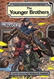 The Younger Brothers, Carl R. Green and William R. Sanford, 0894905929