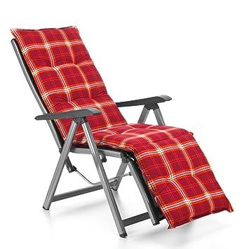 Coussin pour fauteuil relax Coussin pour fauteuil relax Sun Garden ...