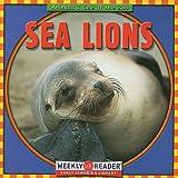 Sea Lions, JoAnn Early Macken, 0836832876