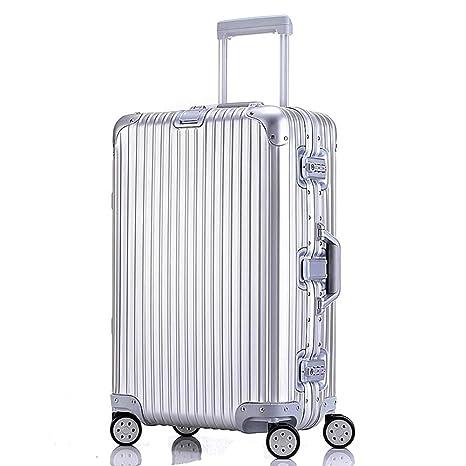 Bolsas de Viaje para articulos de Aseo Maletas para Llevar ...