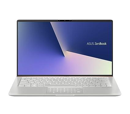 """ASUS ZenBook 13 UX333FA-A3070T - Portátil de 13.3"""" FHD (Intel Core i5"""