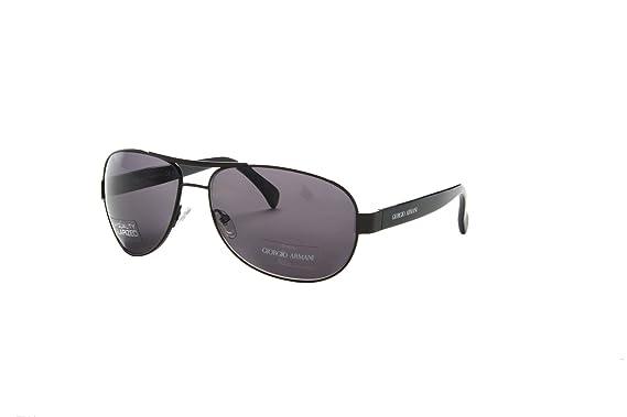 Amazon.com: Giorgio Armani 930/S – Gafas de sol (0qrh ...