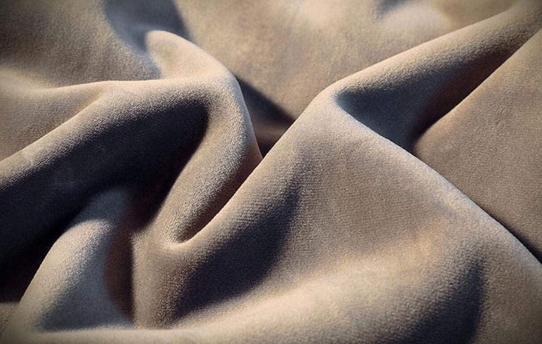 X-Future Mens 2 Pieces Velvet Hoodie Sweatshirt and Sport Pants Sweatsuit