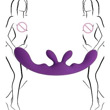 Rachael ray blowjob gifs nude
