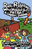 Who Hogged the Hallah?, Susan Abramson and Aaron Dvorkin, 096595465X