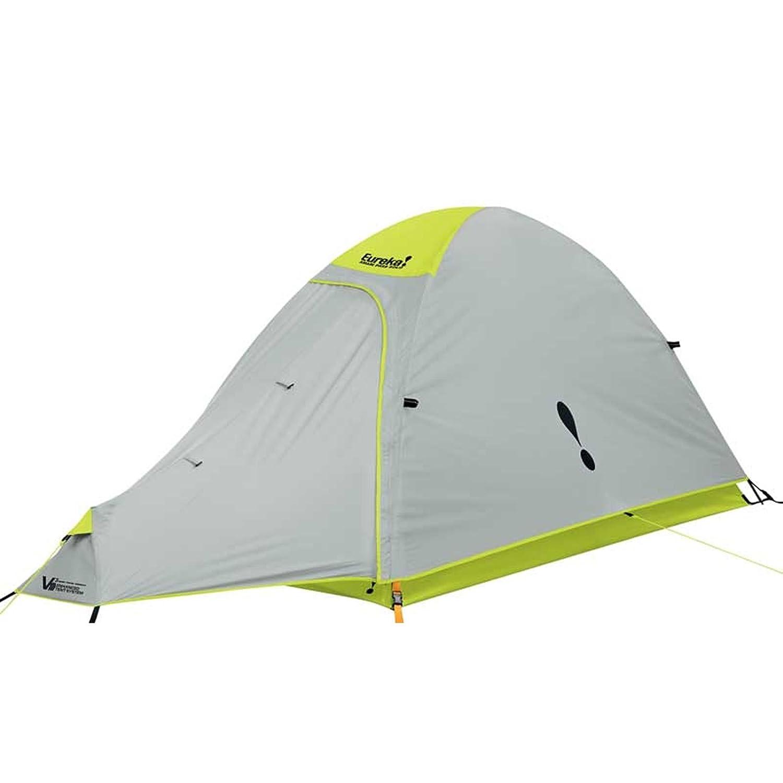 sc 1 st  Amazon.com & Amazon.com : Eureka Amari Pass Solo Tent : Sports u0026 Outdoors