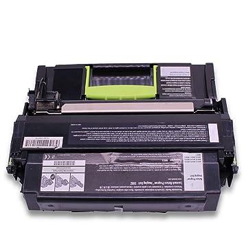Aplicable a DELL B2360d Negro Soporte de batería Compatible ...
