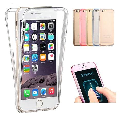 cover amazon iphone 5s