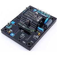 Fdit AVR SX460 - Regulador de Voltaje automático