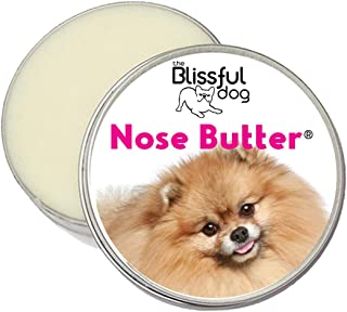 product image for The Blissful Dog Nose Butter for Dry Dog Nose