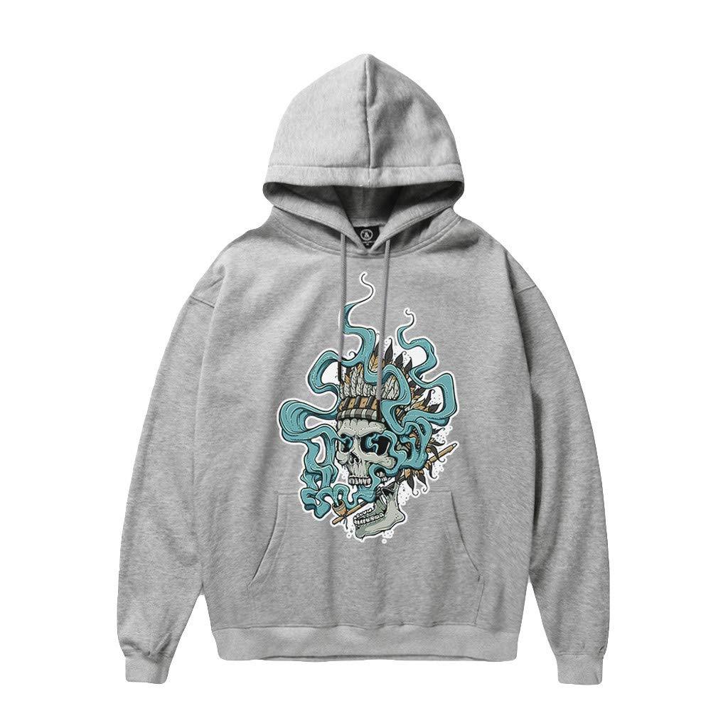 Teen Hooded Sweate Skateboard Hooded Sweate Sweatshirt Boys Casual Hoodie Shirt Long Sleeve Casual Top Hoodies 7-20Y