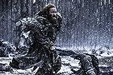 Game of Thrones - Staffel 5 (Digipack + Bonusdisc) (exklusiv bei Amazon.de) [Limited Edition] [6 DVDs]