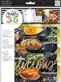 Me & My Big Ideas Recipe Planner Extension