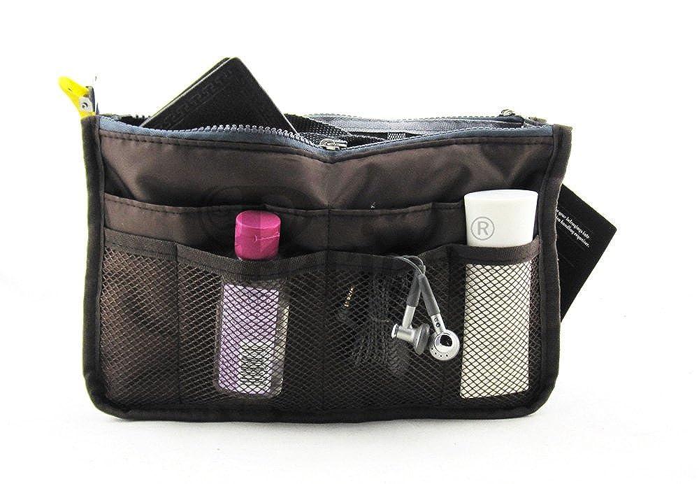 Amazon.com: Periea Handbag Organizer - Chelsy - 28 Colors ...