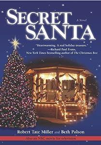 Secret Santa: A Novel