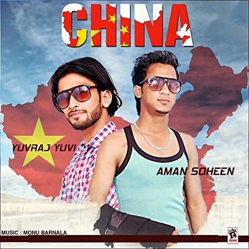 amazoncom china yuvraj yuvi aman soheen mp3 downloads