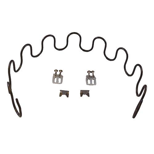 Patio Furniture Replacement Parts Amazon Com