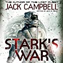 Stark's War Audiobook by Jack Campbell Narrated by Eric Summerer