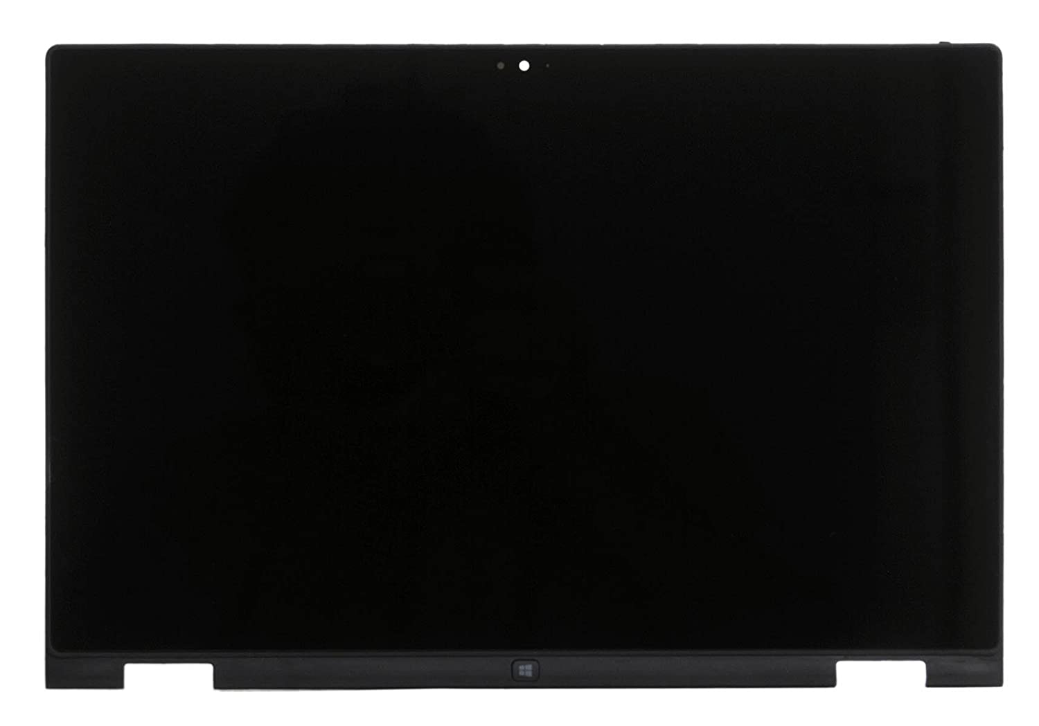 """FOR DELL New Genuine Dell Inspiron 13 7347 7348 7359 13.3"""" HD (1366x768) LCD Touch Screen With Digitizer RFF64 0RFF64"""