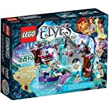 LEGO Elves Naida's Spa Secret 41072 (Discontinued by manufacturer)