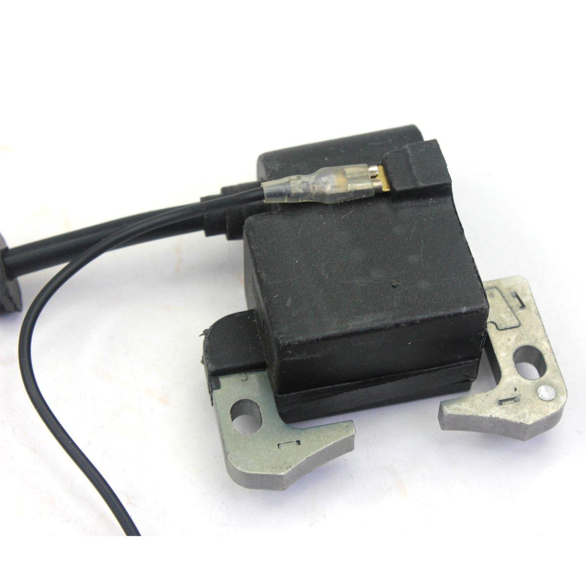 Pocket Bike Wiring Diagram In Addition Mini Chopper Pocket Bike Wiring
