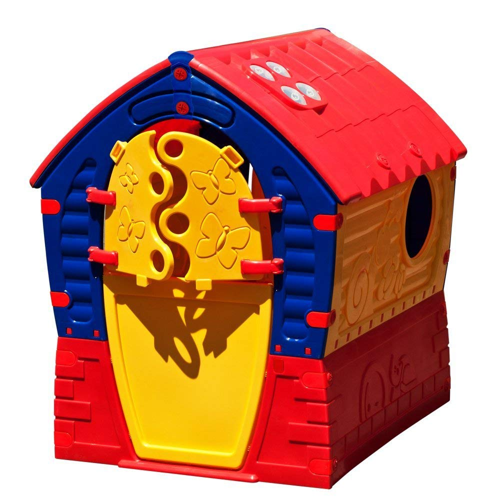 Palplay Dream Play House