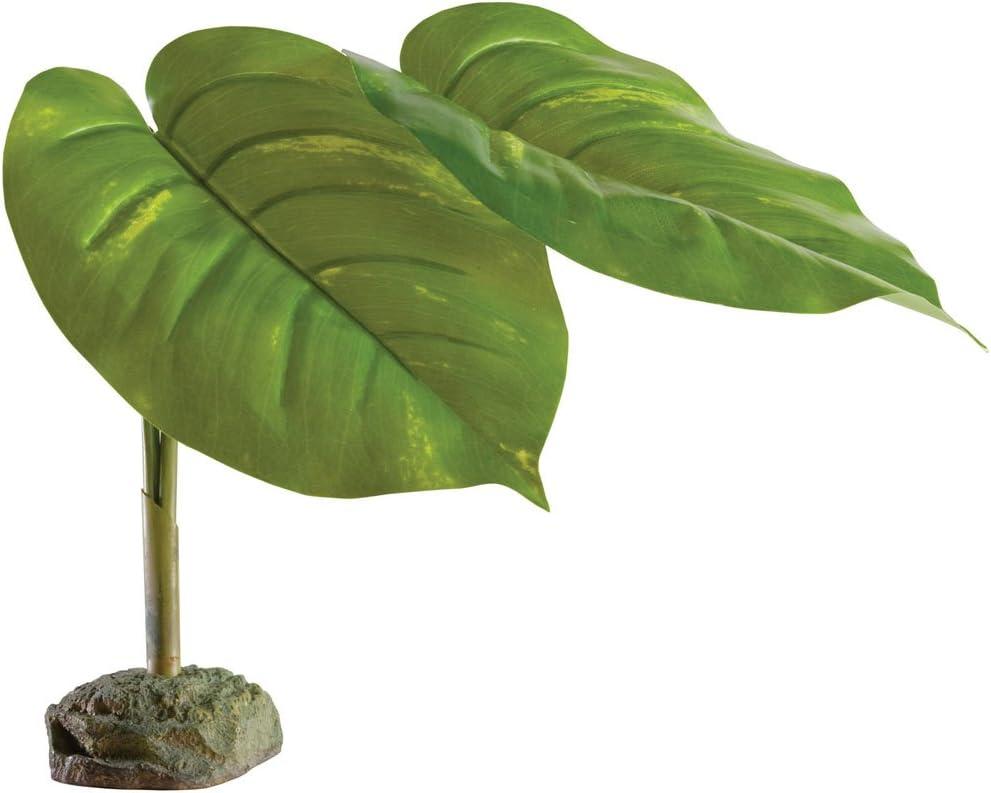 Exo Terra Plant 61mm0P-LOaL