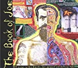 img - for The Book of Joe: The Art of Joe Coleman book / textbook / text book