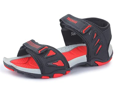 8ccb596d1 Touchwood Zoom Kids   Boys Sandals   Floaters  Buy Online at Low ...
