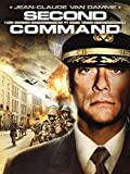 DVD : Second in Command
