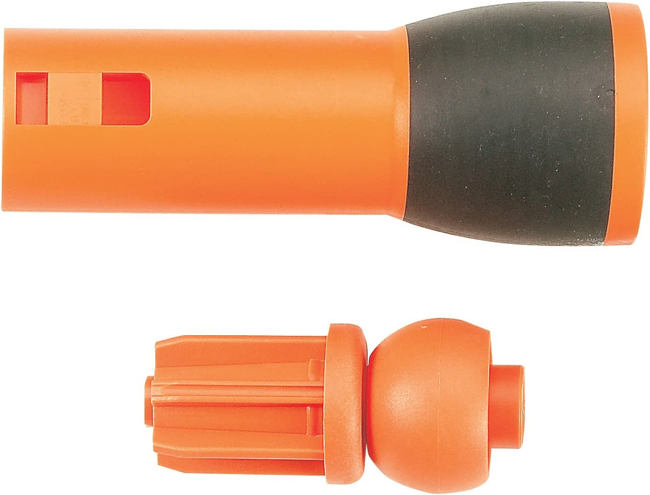 Fiskars Handle and End Fitting 115 565 2 Pulling Handles