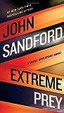 Extreme Prey (A Prey Novel)
