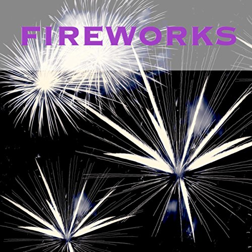 Fireworks  Happy New Year Songs & Best Music for the Party of the Year