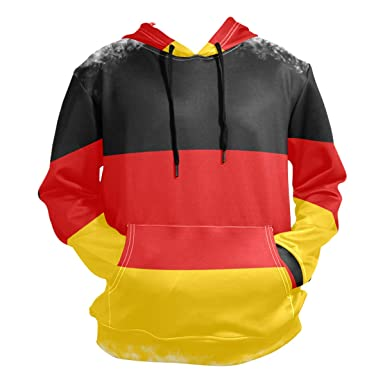 c2380ab179 germany flag men hoodies