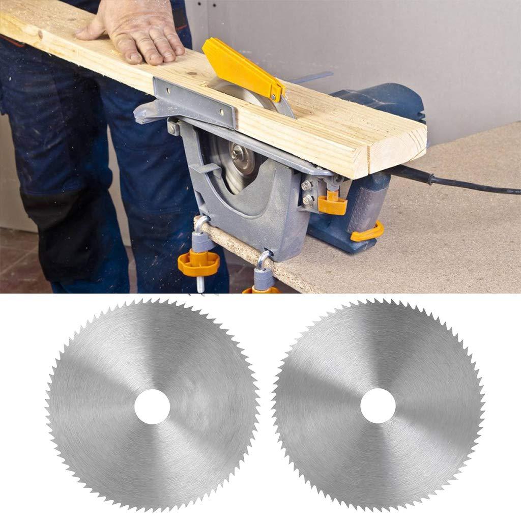 Disco de sierra circular CSB Expert madera BOSCH 2608644028 170x30x40D
