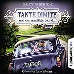 Tante Dimity und der unerhörte Skandal (Ein Wohlfühlkrimi mit Lori Shepherd 3)