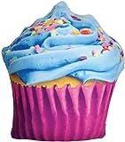 iscream Vanilla Scented Bi-Color Celebration
