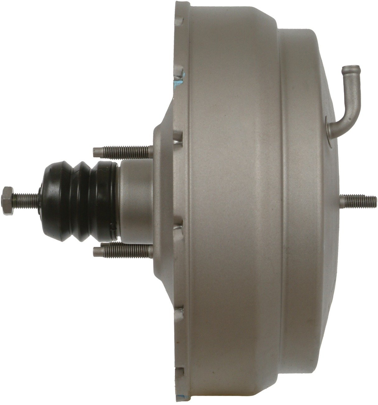 Power Brake Booster-Vacuum Cardone 53-2683 Reman